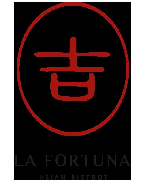 La-Fortuna-Asian-Bistrot